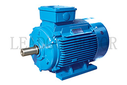 YD Series Pole Changing Multi-speed Three Phase Induction Motor
